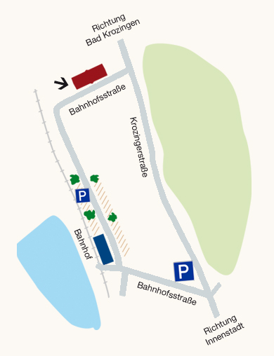 CWCK_Werkstattkonzerte_Plan